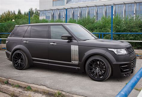tan land rover 2014 range rover sport tan interior www imgkid com the