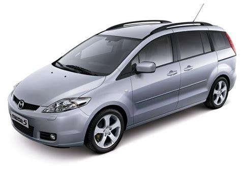mazda 5 car mazda 5 family car personal car site about