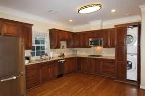 Portable Mother In Law Suite mother in law suite expansion traditional kitchen houston by