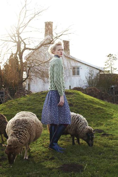 laughing hens knitting patterns debbie bliss bluefaced leicester aran cable cable