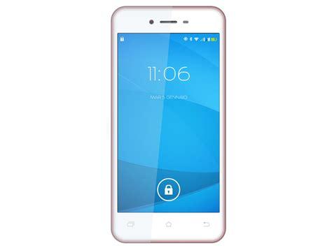 batteria kn mobile smartphone android 4 5 pollici dual sim k2 kn mobile