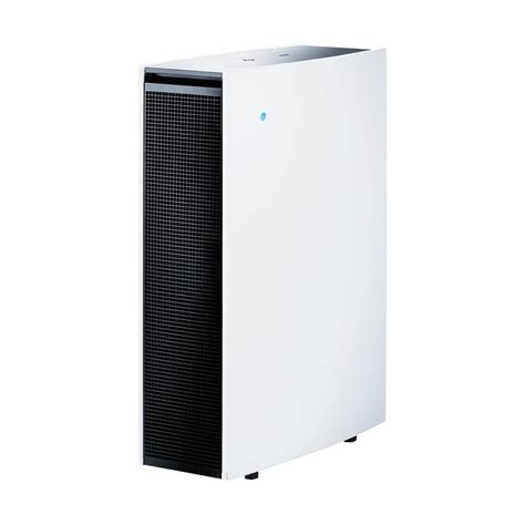 pro  professional high capacity air purifier
