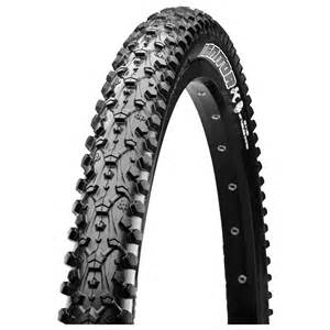 Best Mountain Bike Trail Tires Top Ten Guide Best 29 Quot Mountain Bike Tires