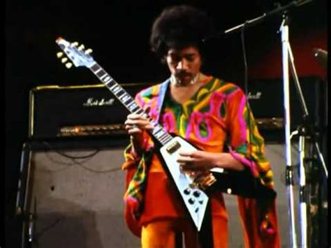 red house jimi hendrix jimi hendrix red house only intro youtube