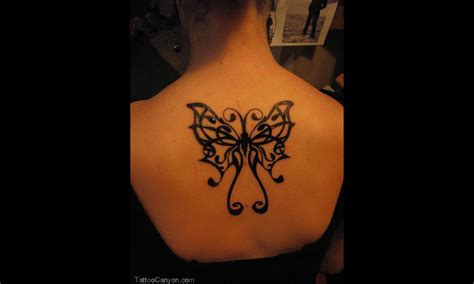 hd tattoos designs hd butterfly design idea