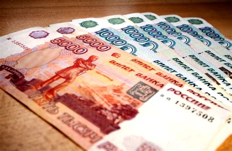 currency rub russian ruble growth expected in russia in 2016 2017