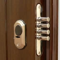Types Of Door Locks For Front Door Choosing The Best Types Of Door Locks Security Come Best Home Decorating Ideas