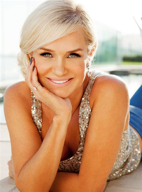 Yolanda Foster Detox by Yolanda Foster Icon Of Black