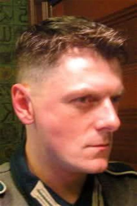 haircuts from germany german haircuts ww2 on pinterest 45 pins