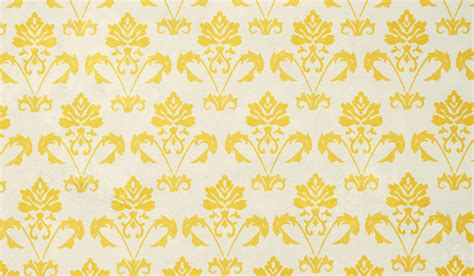 pattern design psd 50 beautiful and free photoshop patterns psdfan