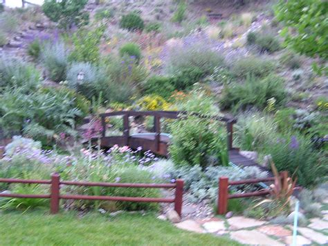 basic gardening terms and definitions sustainable landscaping