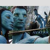 avatar-movie-3d-wallpaper-pandora
