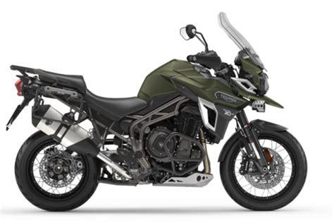 en iyi enduro motosikletler motorcularcom