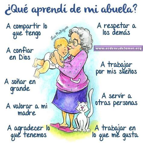 imagenes de amor para mi abuelita m 225 s de 25 ideas incre 237 bles sobre felicidades abuelita en