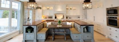 Contemporary kitchen country style kitchen modern kitchen classic