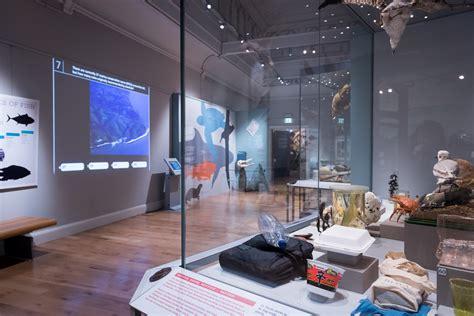 design lab brighton brighton museum royal pavilion museums brighton hove