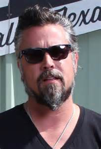 richard rawlings hair photos of richard rawlings gas monkey garage fans fast n loud fans