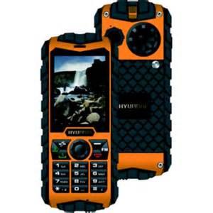 t 233 l 233 phone portable hyundai boulanger