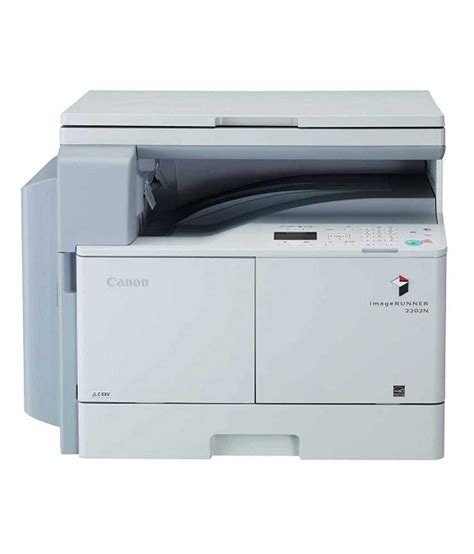 canon with price canon image runner ir 2202n ir 2202n ir2202n available at
