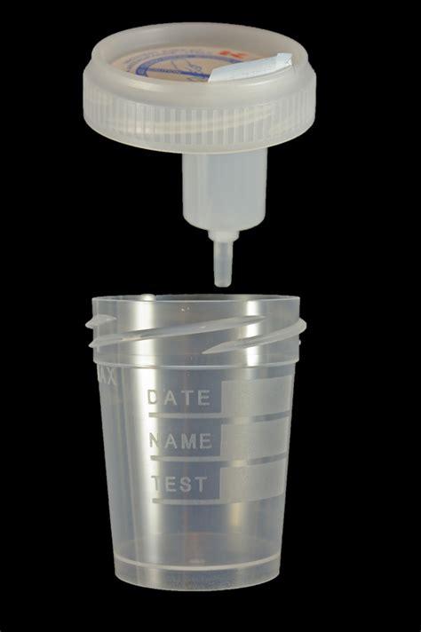 Urin Container Non Steril 60 Ml vacutest 174 60ml urine container non sterile