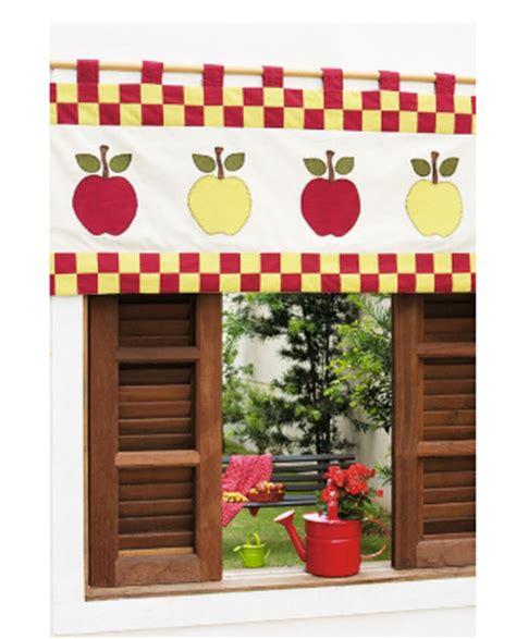 apliques para cocina moldes de apliques de retazos de tela para toallas