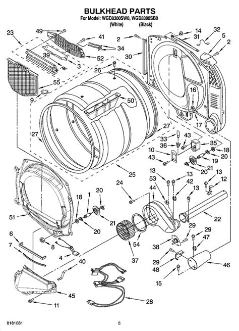 whirlpool duet washing machine wiring diagrams get free