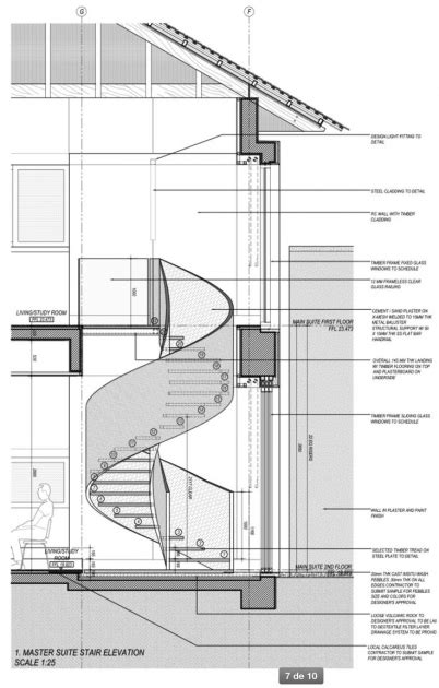 staircase width spiral staircase measurements stairs design ideas