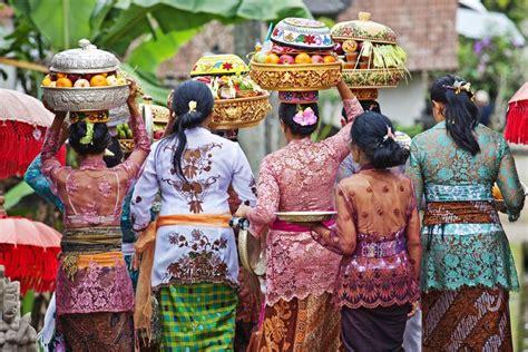 indonesiahistory  geography