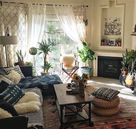 big w home decor cozy living room ideas 37 decomg