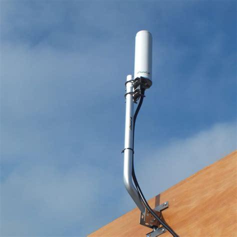 choose   outdoor cell antenna surecallcom