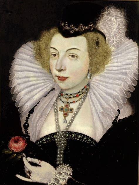 Sr261 1615 Princess Top 50 best marguerite de valois images on 16th century frances o connor and