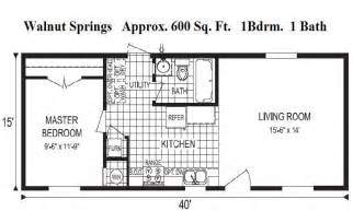 Small House Plans Under 600 Sq Ft small house plans under 1000 sq ft small two bedroom house