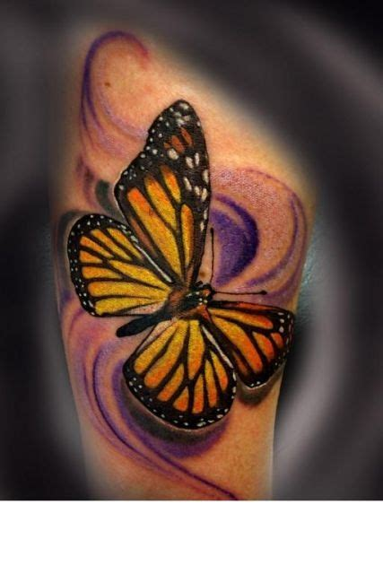 yellow butterfly tattoo best 25 yellow butterfly ideas on