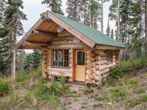 building a log cabin 5 ways to save when building your log cabin
