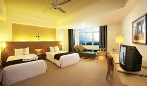 Bay Lake Tower Floor Plan Resort Hotel Genting Highlands Sense Of Freshness With