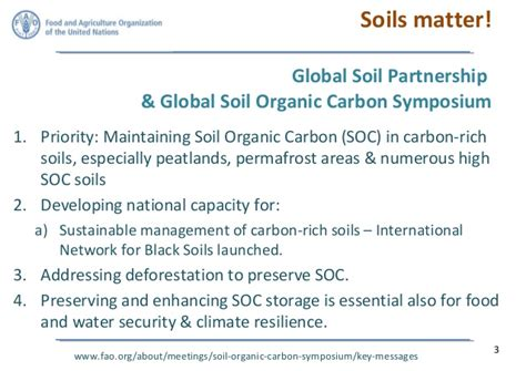 global soil security symposium soil science society of peatlands as part of landscapes and national climate action