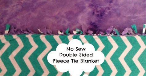 christmas merry christmas eve eve    fleece blanket   sister