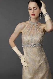 1940s Glam Made Modern Everyday by 1000 Images About 1940 S On