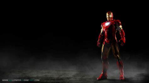 Wallpaper Engine Iron Man | fake iron man 1080p wallpaper engine