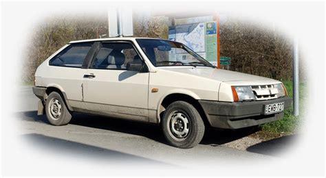 lada economica piniulimodels lada samara 2108 1984 deagostini ist models