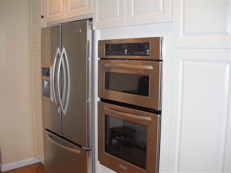 built in kitchen appliances pictures about built in built in appliances