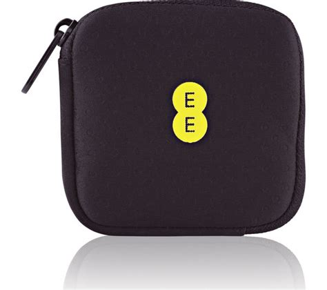 pay as you go mobile buy ee 4gee pay as you go mobile wifi free delivery currys