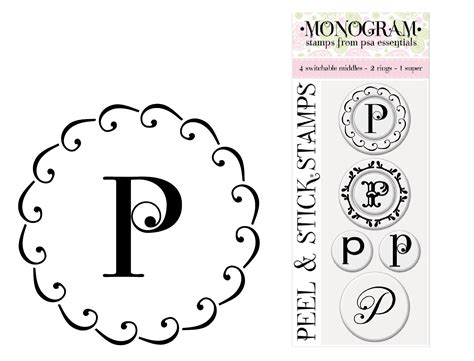 printable alphabet monograms letter monogram template 28 images 6 best images of