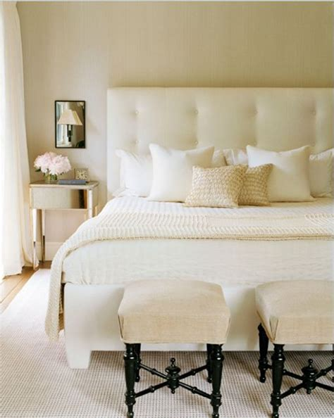 ivory bedroom ivory pale pink black accent bedroom bedroom makeover