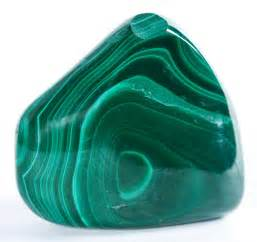 malachite gemstone buzz