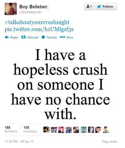 Talkaboutyourcrushnight 25 funny memes to describe your relationship
