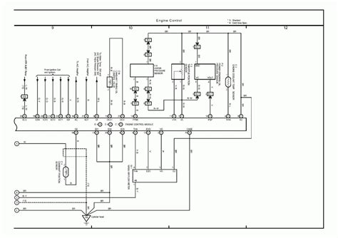 yamaha grizzly wiring diagram wiring diagrams wiring