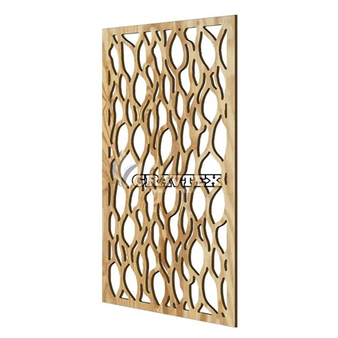 decorative panels decorative wall panel cello