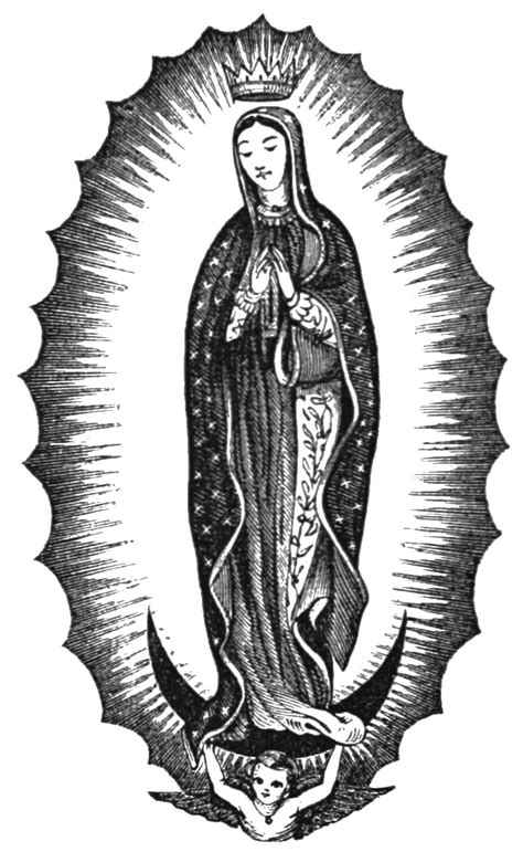 file masr v2 d312 the virgin of guadalupe png wikimedia