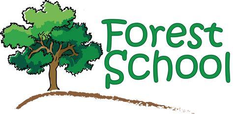 Image result for forest schools